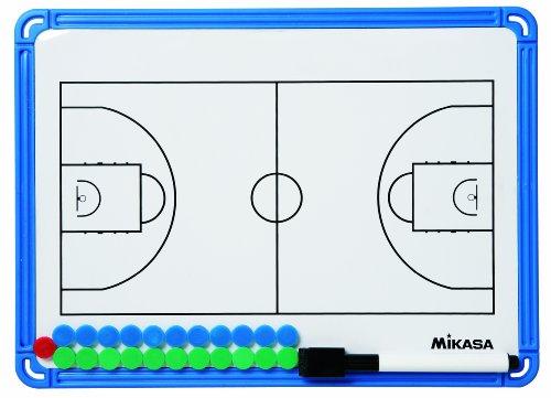 バスケットボール作戦盤 SBBS-B