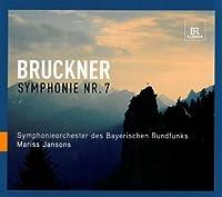 Bruckner: Symphony No. 7 in E major (2009-11-17)