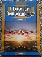 ローツェ―予習・確認・復習で達成するドイツ語