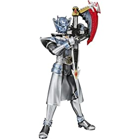 S.H.フィギュアーツ 仮面ライダーウィザード インフィニティースタイル