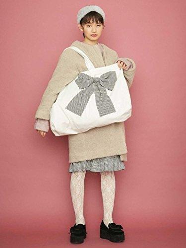 merry jenny(メリージェニー)2018年福袋(15...