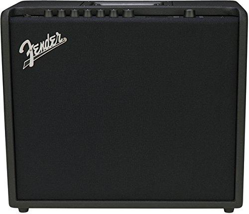 Fender フェンダー アンプ MUSTANG GT 100