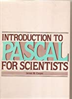 Introduction to PASCAL for Scientists