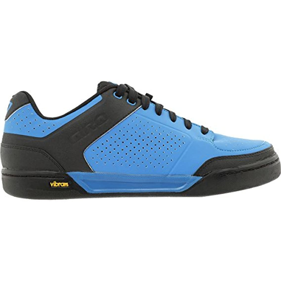 軽く依存比較的Giro Riddance Cycling Shoe – Men 's 44