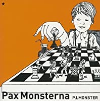Pax Monsterna