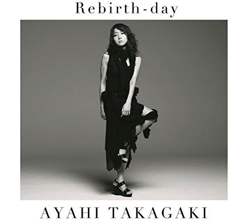 Rebirth-day