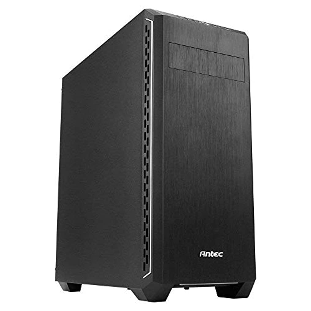肘へこみローズ8 x -coreビデオ編集レンダリングワークステーションデスクトップPCインテルCore i7 7820 X 3.6 GHz 64 GB ddr4 5tb HDD 1tb M。2 SSD 750 W PSU Nvidia Geforce GTX 1080 ti 11 GB