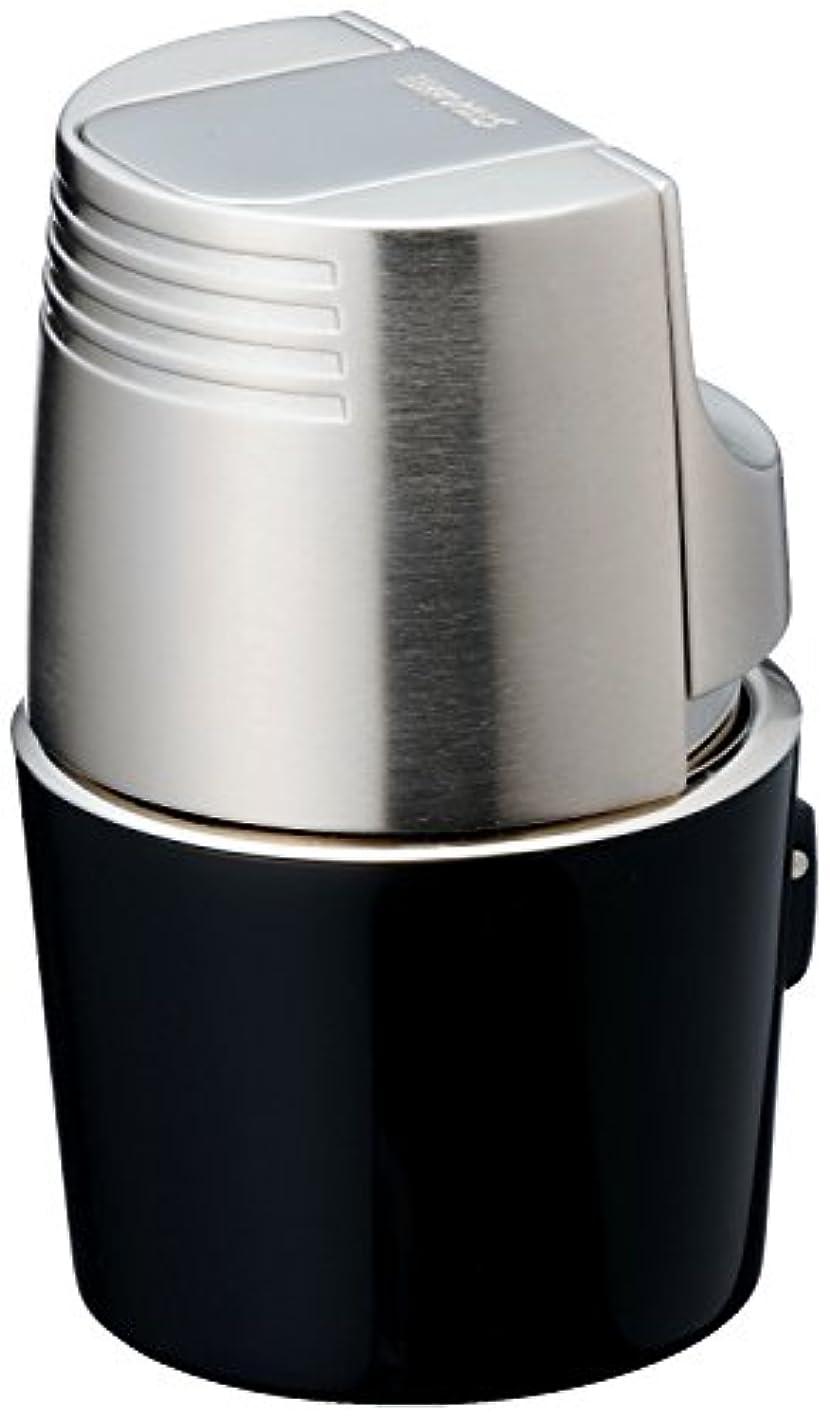 瞑想むしろディンカルビルSAROME(サロメ) ガス ライター T3BM1
