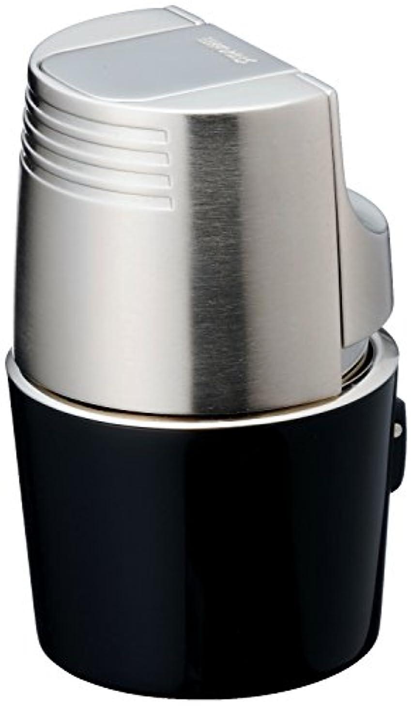 休みプレフィックストロリーSAROME(サロメ) ガス ライター T3BM1