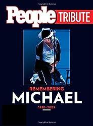 People Tribute: Remembering Michael 1958-2009