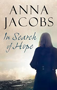 In Search of Hope by [Jacobs, Anna]