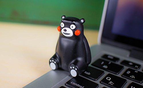 くまモンの3DフィギアUSBメモリ16GB