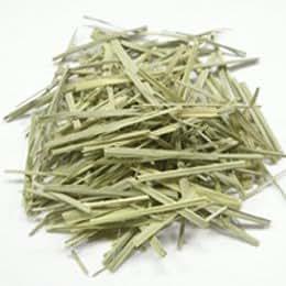 カリス成城 レモングラス カット大 CUT (数cm) 20g