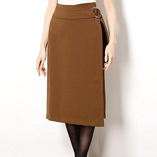 「GOUT COMMUN ジョーゼットボンディングスカート」の画像検索結果