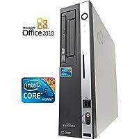 amazon co jp windows 7 デスクトップ パソコン 周辺機器
