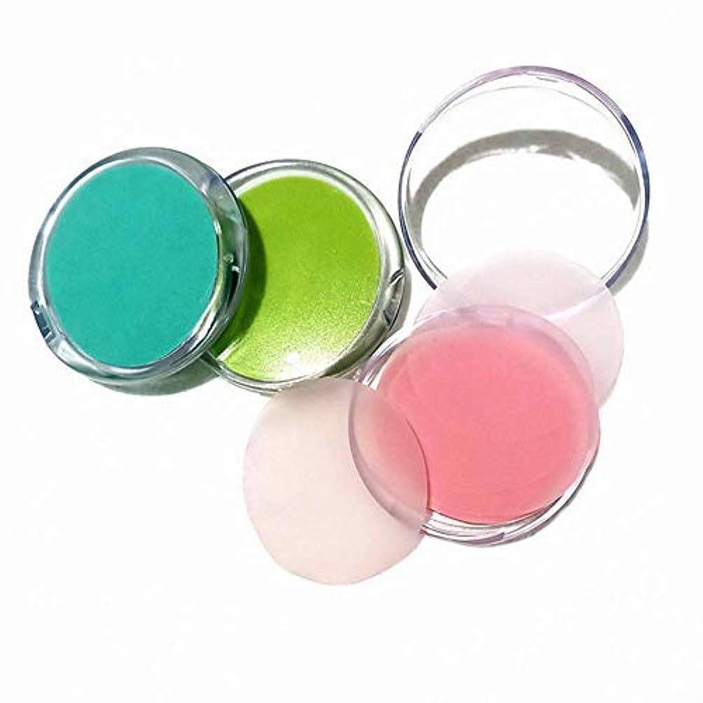 ローン細胞ドループDragon Honor ペーパーソープ 紙せっけん 紙石鹸 携帯用除菌 ハンドソープ 手洗い かわいい 香り 持ち運び便利 ケース付き カラーランダム お出かけ 旅行 3個セット (3個セット)