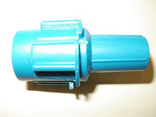 ユニバーサルオイルバーナー電極セッティングゲージツール Be...