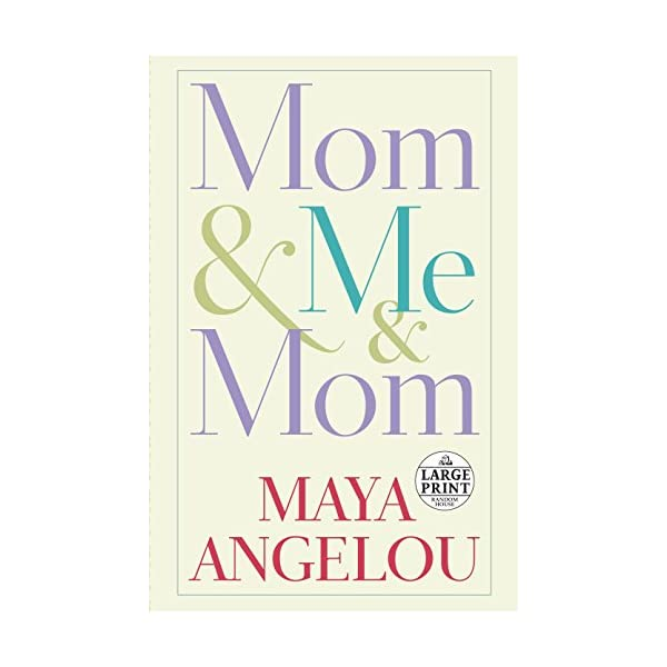 Mom & Me & Mom (Random H...の商品画像