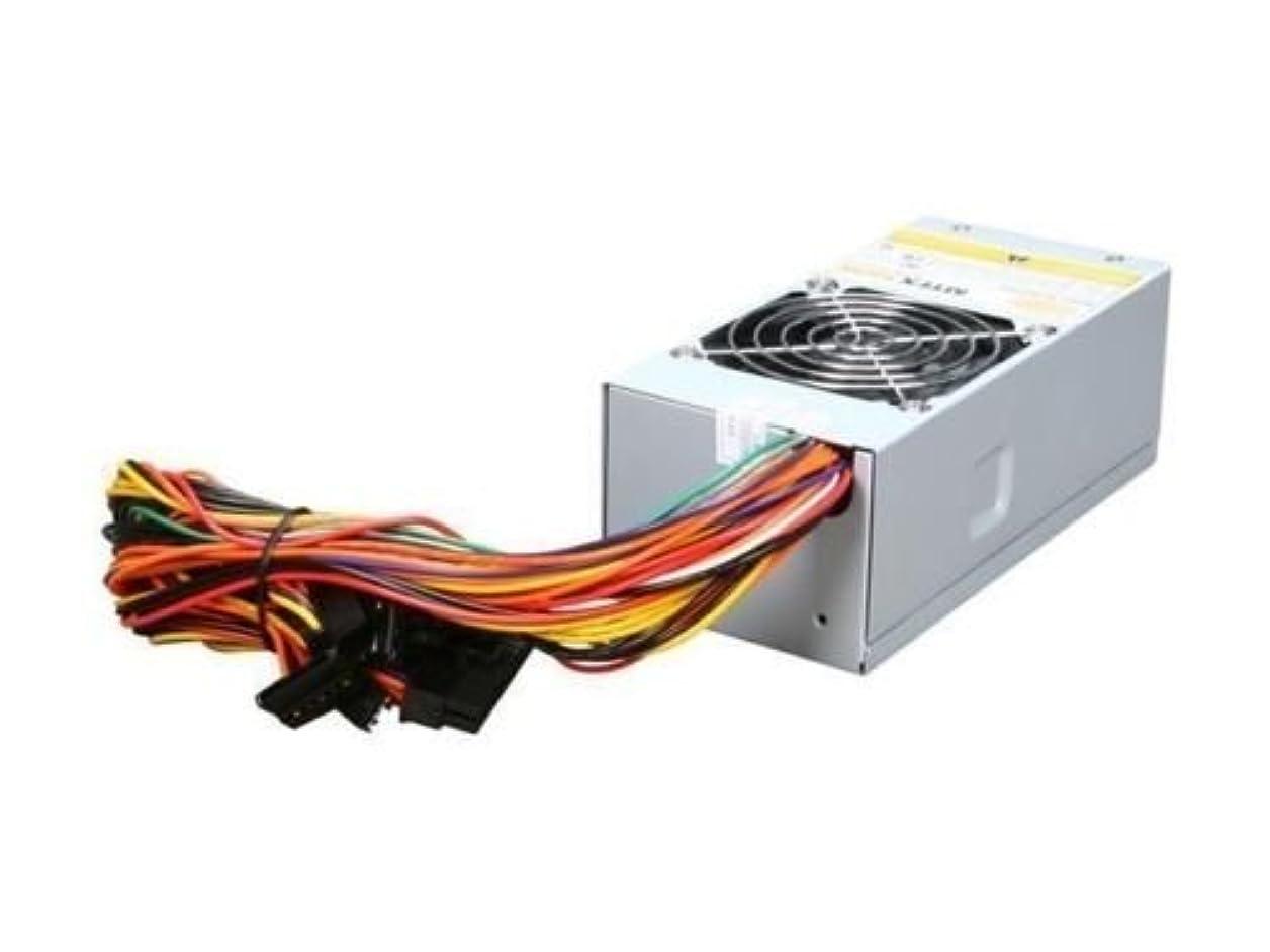 トラブルお金悩むAthena Power TFX Power Supply (AP-MTFX30) [並行輸入品]