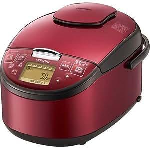 HITACHI 日立 圧力IH炊飯器 RZ-H10BJ(R) 5.5合