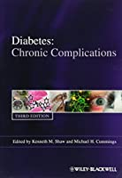 Diabetes: Chronic Complications