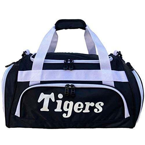 阪神タイガース ゴルフ&応援 ダッフルバッグ