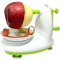 りんご ・ なし 皮むき器 りんごむけ~る MCK-11