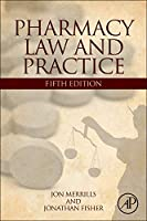 Pharmacy Law and Practice, Fifth Edition