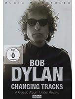 Music Milestones: Changing Tracks [DVD] [Import]