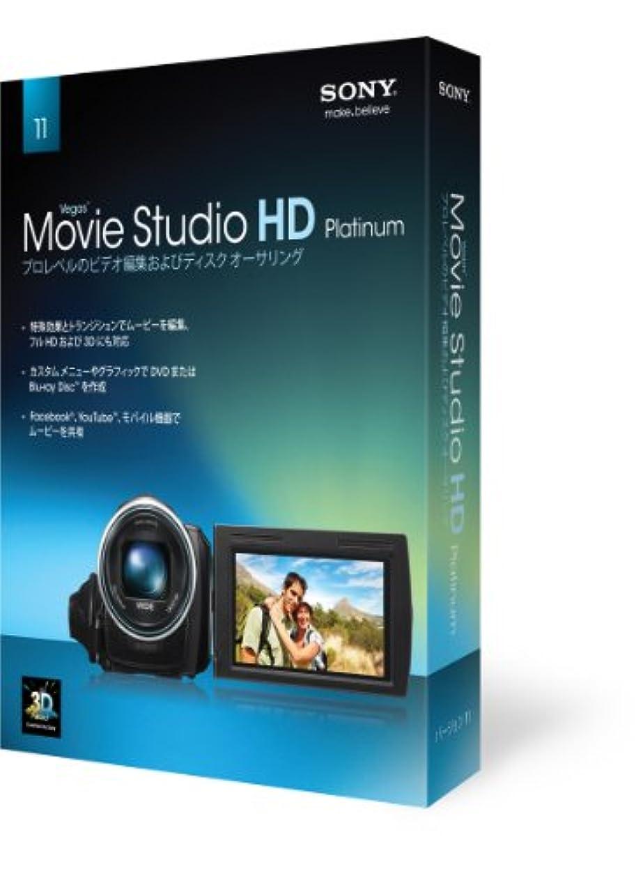 氏記念品ファンネルウェブスパイダーVEGAS MOVIE STUDIO HD PLATINUM 11