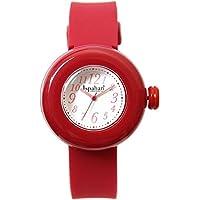 [ピエールエルメ]PIERRE HERME 腕時計 イスパハン MAI-0141430[並行輸入品]