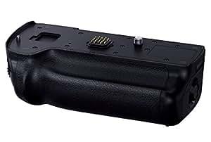 Panasonic バッテリーグリップ ルミックス DMW-BGGH5