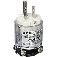 AET ACプラグ PSE018GR-V2