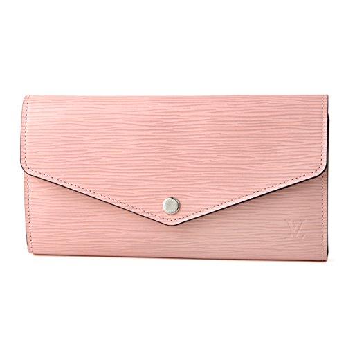 ルイヴィトン(Louis Vuitton) エピ EPI M61216 長財布 ピンク[並行輸入品]