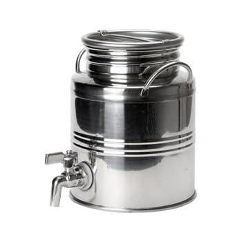 マルキジオ オイルドラム [3L] marchisio Oil Drum ウォータージャグ