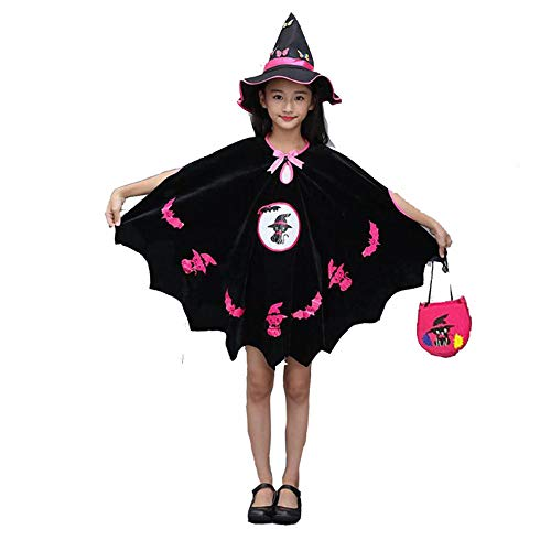 幸運な太陽 ハロウィン 衣装 子供 ハロウィン 衣装 子供 ...