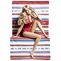 Barbie(バービー) Collector Farrah Fawcett Doll ドール 人形 フィギュア(並行輸入)