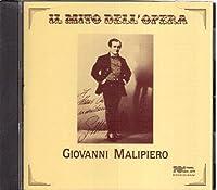 Giovanni Malipiero