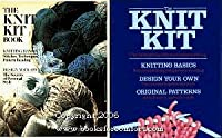 The Knit Kit Book