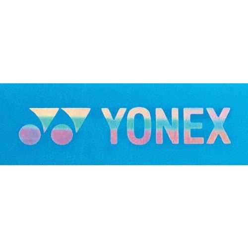 ライトブルー 1パック(1本分) YY AC1581P 033 ヨネックス