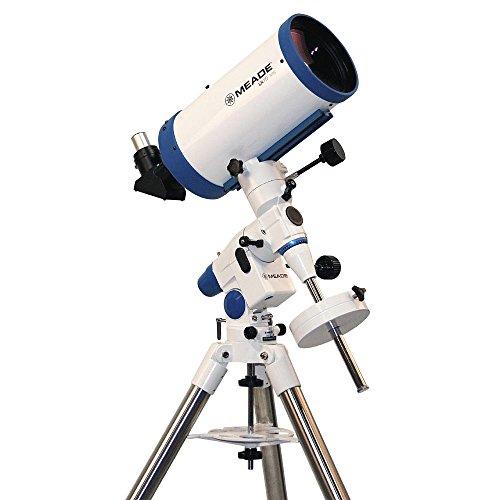 MEADE 天体望遠鏡 LX70-150 マクストフカセグレン式 + 赤道儀 セット