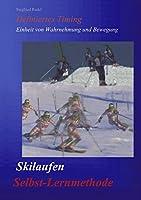 Skilaufen - Selbst-Lernmethode