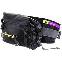 OverBoard Waterproof Waist Pack