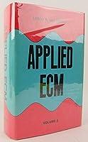 Applied Ecm