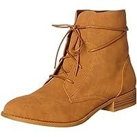 Novo Women's Hercules Boots