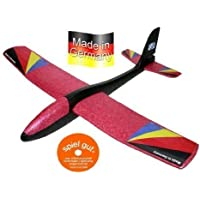 HQ Kites and Designs 365100 Felix IQ Flexipor Glider Kite [並行輸入品]
