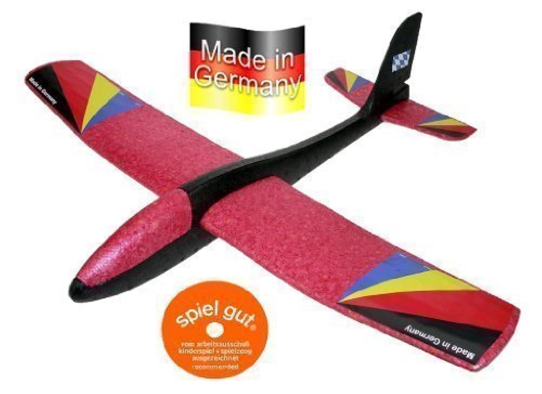 HQ Kites and Designs 365100 Felix IQ Flexipor Glider Kite [並行輸入品]