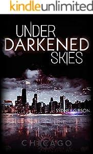 Under Darkened Skies (English Edition)