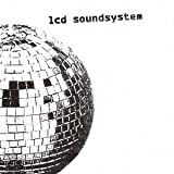 LCDサウンドシステム