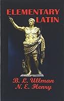 Elementary Latin